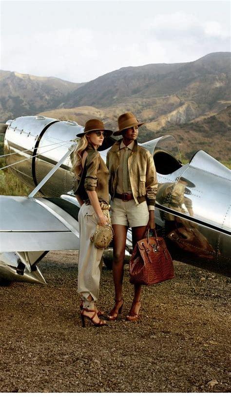 Mango Airlines Cabin Crew Recruitment by Flight Africa Qatar Airways Cabin Crew Best Airline