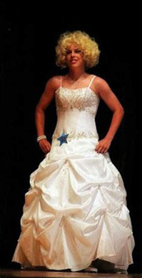 1000 images about womanless on pinterest beauty pageant 1000 images about womanless beauty pageants on pinterest