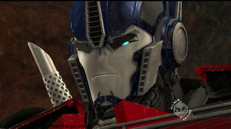 prime images transformers prime images transformers prime the animated