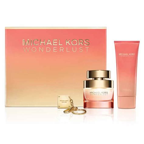 Kahaia Eau De Parfum 50ml The Shop michael kors wonderlust edp 50ml perfume 50ml 16 gift set