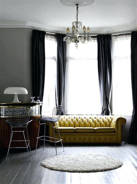 curtain color for gray walls curtain colors for blue gray walls curtain menzilperde net