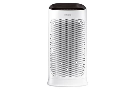 samsung air purifier portable air purifier 50 m 178 at best price in malaysia