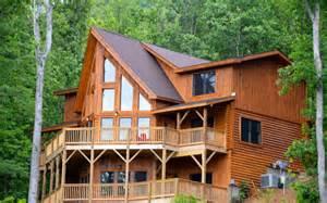 Build Your Dream Room copper river naturecraft homes