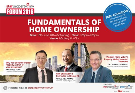 easy home ownership channelviewhomes easy home ownership