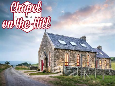 dance design chapel hill week end insolite offrez vous une chapelle blog arberi