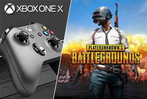 pubg xbox update pubg xbox one news playerunknown s battlegrounds offline