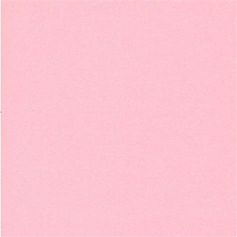 light pink cardstock paper pearl shimmer metallic light pink cardstock 12 x 12 inch