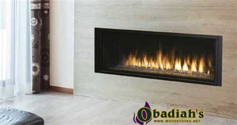 How To Light Superior Gas Fireplace by Astria Venice Lights Superior Drl4543 Direct Vent Gas