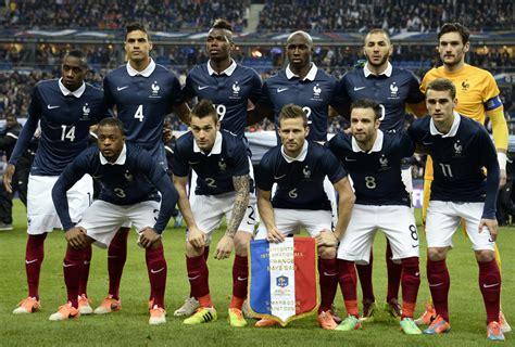 coupe du monde 2014 paraguay 224 guichets ferm 233 s