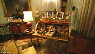 One Bedroom Apartments In Dc a wendy house fit for a queen the secrets and history of
