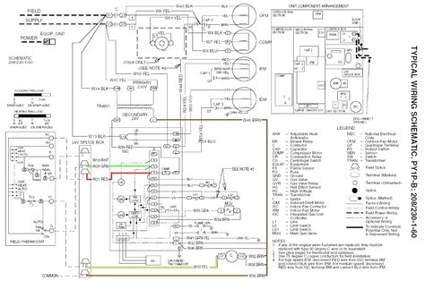 payne furnace wiring diagram 28 wiring diagram images