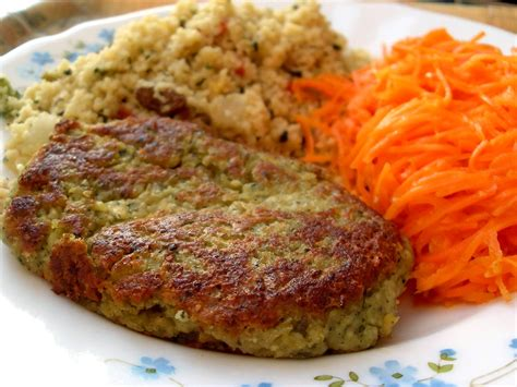 ma cuisine vegetalienne ma cuisine v 233 g 233 talienne