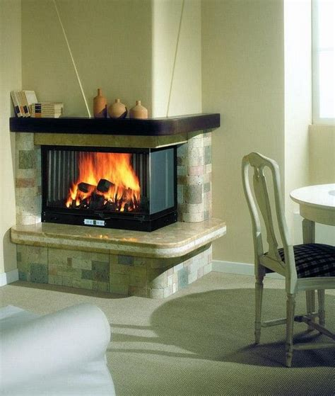1000 images about fireplaces on