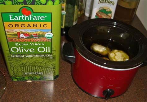 where to buy l oil where to buy garlic infused olive oil