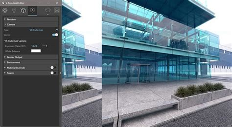 video tutorials v ray for sketchup chaos group v ray for sketchup powerful rendering plugin for