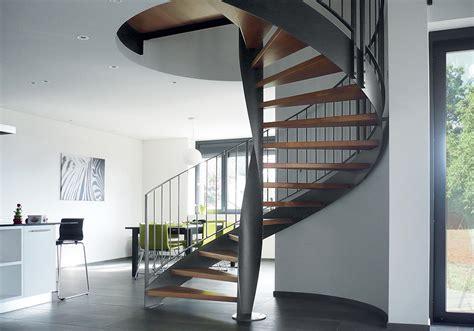 scale e soppalchi per interni tipi di scale per interni lr36 187 regardsdefemmes