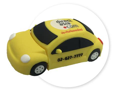 Buy Cheap Car Insurance   DirectAsia Thailand