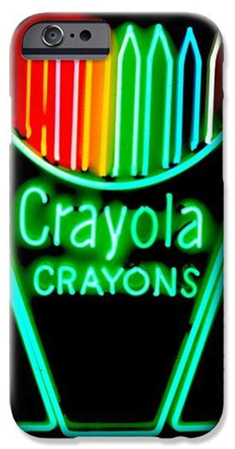 Crayola Crayons Iphone All Hp 380 best images about crayon ideas on