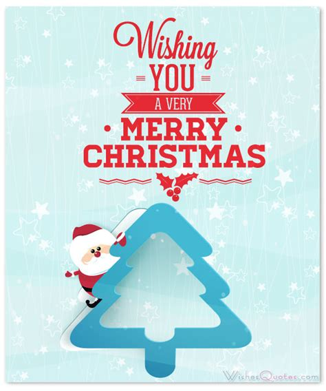 Merry christmas quotes greeting cards m4hsunfo