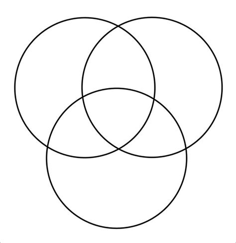 3 circle venn diagram venn diagram word problems for grade 7 venn diagram