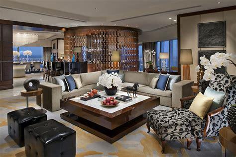 suite presidencial hotel mandarin de macao