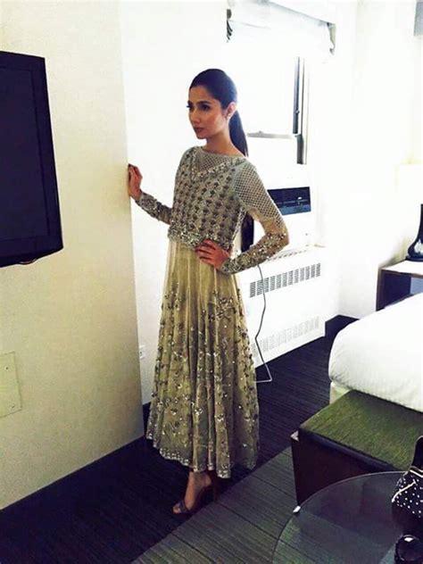 Mahira Maxy mahira khan set for bin roye s premiere actors