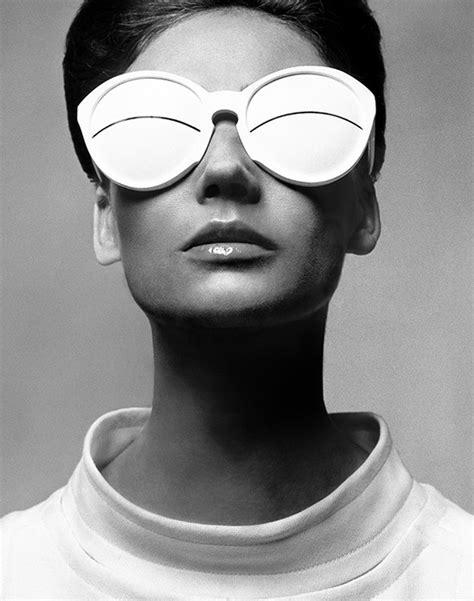 richard avedon the gallery for gt richard avedon fashion photography