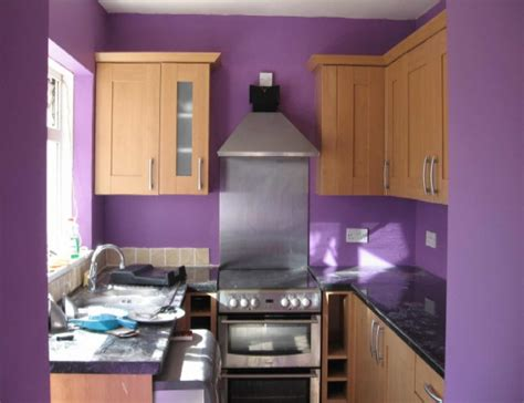 paint colors rich and for small rooms inspirational scheme tropical kitchen design