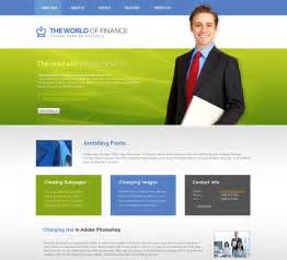 Simple Business Website Templates simple website templates learnhowtoloseweight net