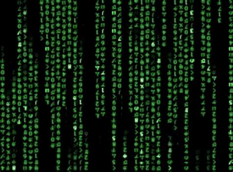 Matrix Gif Wallpaper Windows 7 | wallpaper gif find share on giphy