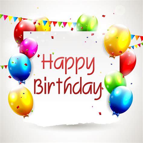 happy birthday design on facebook happy birthday flower design graphic share on facebook