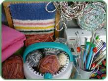 Rug Hooking Supplies Toronto Teaching Hands Toronto A Holistic Focus To Traditional