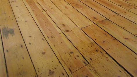 creaky floorboards fix squeaky floorboards with cornstarch