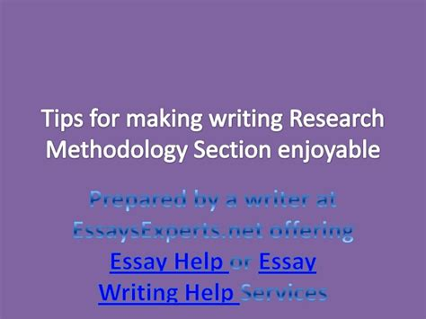 writing a research methodology section idrive the greatest totally free way to back again up