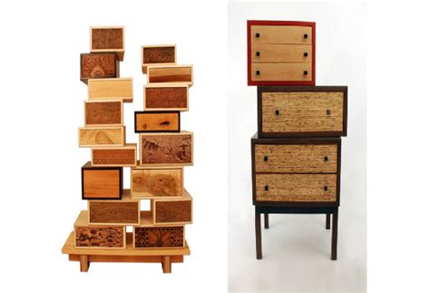 Recycled Furniture by Reclaimed Furniture Creative Decorating Ideas Is For Sale