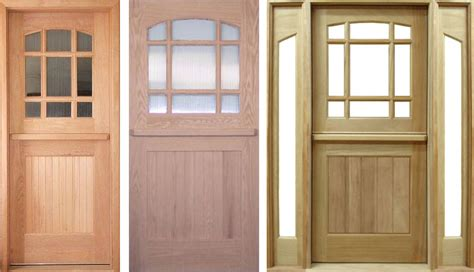 interior dutch door home depot dutch front doors doors the home depot dutch doors home
