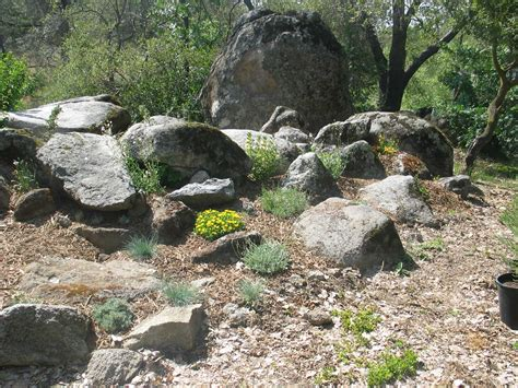 Rocks In Garden Landscaping With Rocks And Boulders Beautiful Landscaping With Rocks Invisibleinkradio Home