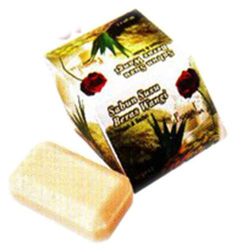 Tongkat Pencuci Beras sabun beras wangi janna lawwa produk kecantikan kesihatan jamu dan set bersalin murah