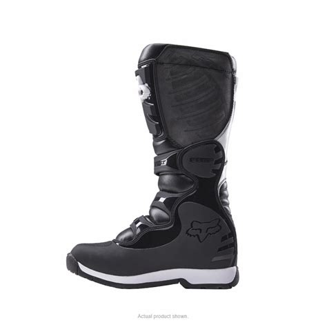 comp 5 boots comp 5 boots size 6 youth