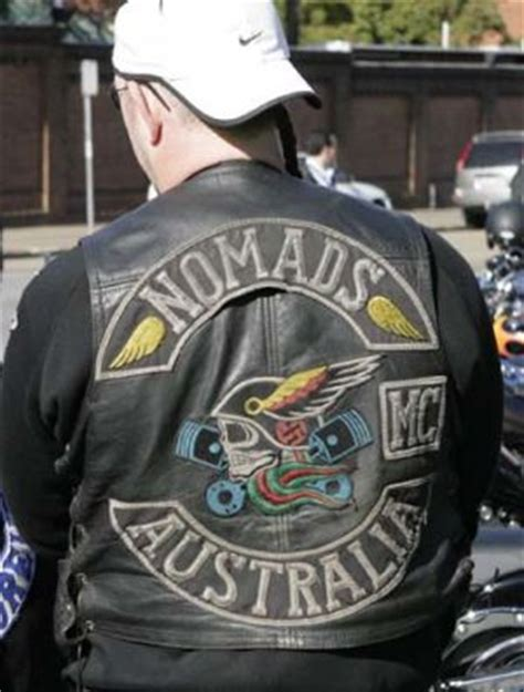 tattoo licence cost qld outlaw bikie hq venue for after formal party