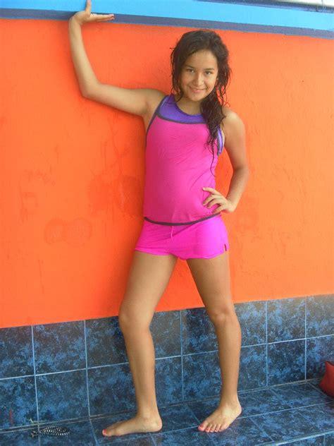 cutechan trixie child model trixie pics apexwallpapers com