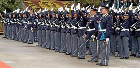 concorso interno ispettore polizia di stato concorso vice ispettore polizia di stato possibili