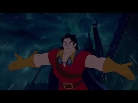 beauty and the beast gaston mp3 download beauty and the beast gaston vs beast gaston s death hd
