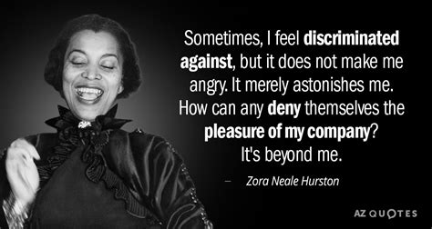 zora neale hurston how it feels to be colored me top 25 quotes by zora neale hurston of 215 a z quotes