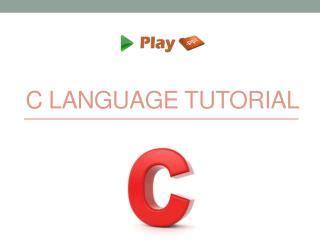 language tutorial website ppt discussdesk php language tutorial powerpoint