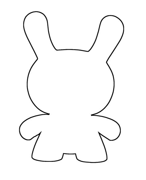 pattern drawing toy ba hons digital art practice 23 9 2012 munny dunny