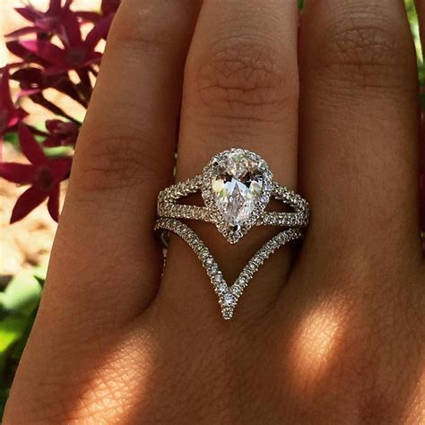 Engagement Stores by Jewelry Stores For Engagement Rings Engagement Ring Usa