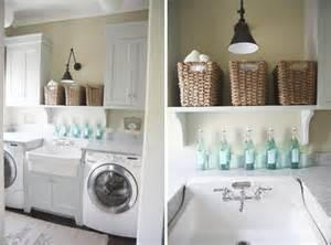 Creative Laundry Room Ideas Pin Creative Laundry Room Design Ideas Cabinet Laundry
