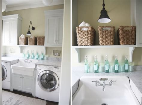 creative laundry room ideas creative laundry room ideas rustic crafts chic decor
