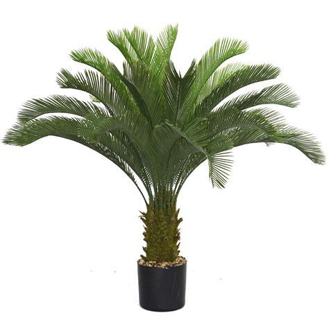 artificial palm tree artificial cycas palm tree vhx111